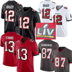 Tampa.