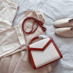 Top quality Famous Designer womens handbags fashion luxury ladies shoulder bags messenger bag women crossbody Banquet package