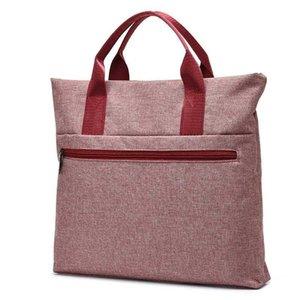 Torby Tassen Homme Porte Women Inch Meskie Bags Laptop 14 Work Document Heren Saccoche Briefcase Bag Mens Para Portafolios Dovvc Mujer Bhvd