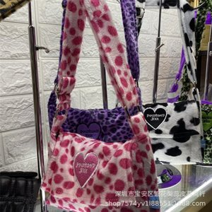 Handbag NEW Sle Bapa Bags 2020 Fashion Tote Handbags Ladies Women'S Bag Designer Famous Handbag Shop Bags Women Totes Wallets Purse #44 Hrqq