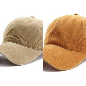 Zqyw Trapheul Rapper Bryson Tiller Hat Sombrero Cantante Último American Diested Hip Hop Papá Hat Snapback Hueso Mujeres Hombres Béisbol gorra de béisbol