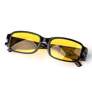 Diyopterin Glasses 3 Lesebrille NewAdjustable Erkekler Kadın LED Okuma magneic Sağlık Koruma Tembel Presbiyopik