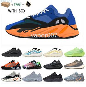 yeezy yeezys yezzy yezzys boost Kanye West 700 V3 380 Erkek Kadın Ayakkabı V1 V2 Mnvn Sun Soleil Oniks Parlak Mavi Kil Kahverengi Statik Leylak Ataltia Azael Trainers Spor 36-45