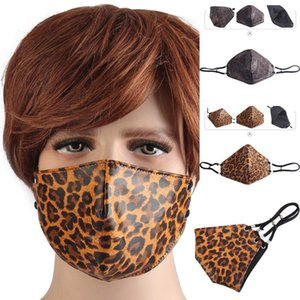 2021 New adult fashion Outdoor Windproof Dustproof Motorcycle Skiing Cycling Sdjustable Full Face Mask washable and reusable