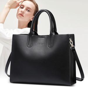 New Women's Bag 2020 Summer Fashion Versatile Commuter Bag Handbag Large Capacity Single Shoulder Messenger Bag