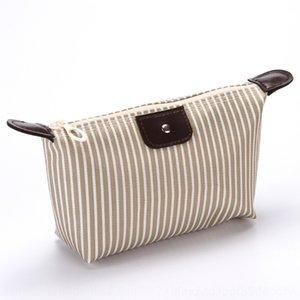 AFJS TONUOX Moneybags Cüzdan Çanta Çanta Kartları Bayan Çantalar PU Deri Çanta Kadınlar Kadın Kızlar Sikke Uzun Debriyaj Tutucu Burse Cüzdan