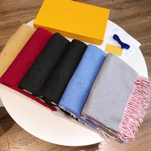 Hochwertige Designer Groß-Mode Schal eng, super lange Schal Art und Weise der Frauen weichen Seidenschals