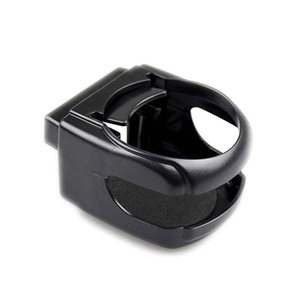 Universal AUTO Car Cup Holder Outlet Air Vent Cup Rack Beverage Mount Insert Stand Holder Auto Product Car Accessories