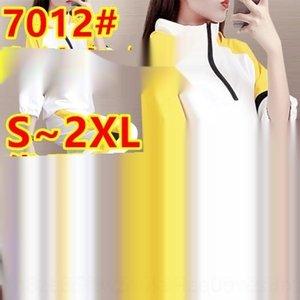 1lvGz Корейский свободный костюм женщины Chunqiu новый стиль работы моды спорта и отдыха thinforeign стиль Толстовка Толстовка свитер два больших