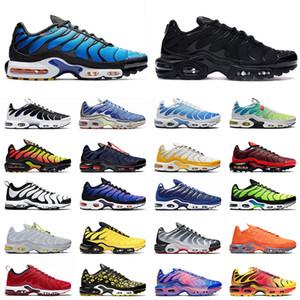 nike air max airmax tn plus tuned 2020 zapatos corrientes para hombre Formadores real Toggle Cordón Woraldwide Voltaje púrpura deporte al aire de los hombres zapatillas de deporte