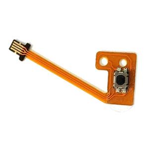 ZR ZL L Button Flex Cable for Nintendo Switch Joy-con Controller Replacement Flex Cable Repair Components