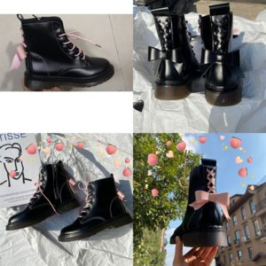 V65Gz Fashion Boots Red Bottom Boot Eleonor Over Tall Boot Women boots Suede Leather high quality High Heels Lady Knee Botta