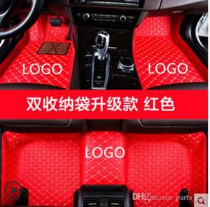 stuoie ForToyota -4Runner-Camry-Corolla-FJ-Highlander-RAV4-2000-2020 auto