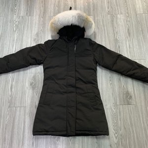 kadınlar kış ceket palto WINDBREAKER Jacket dış giyim femme winterjacken parka kirpi kat sıcak Kuzey seyahat ceket aşağı womens