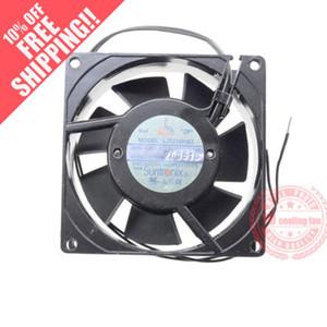 NEW FOR san jun suntronix SJ9238HA2 HA3 HA1 9238 220V 380V 9CM Double Ball bearing cooling fan