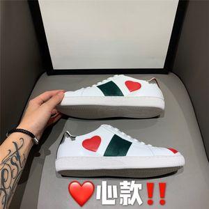Frauen Cunky Sneakers Vulkanize SOES Koreaner Fasion Neue Mangel Mangel Witetick Sohle Laufen Casl SOE Frau 7 cm # 55266666
