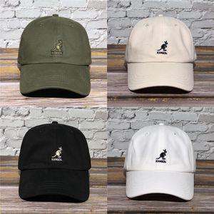 şapka kadınlar kanguru tote Yüksek yüksek qrtz karbonhidrat kapağı için dq7DS Moda püskül çanta handbags'in kanguru kapasite kaliteli deri crossbody kap kadınlar