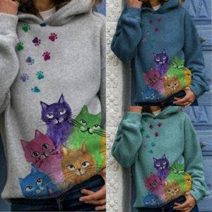 JT3 свитер осень вязаный пуловер белый боковой сплит квадратный воротник Femme свитер случайные леди зимний свитер свитер свитер женские женские зима