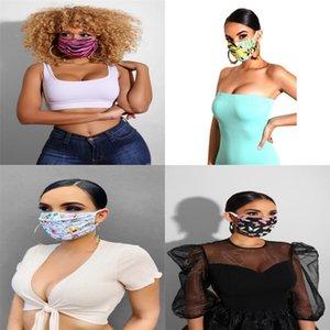 Maschere partito Gimp pelle Masquerade Bocca completa Hood costume maschera Gag del cucciolo del cane Maschera zip muzzel # 167 maschere di cuoio del partito Gimp Masquera Wohd