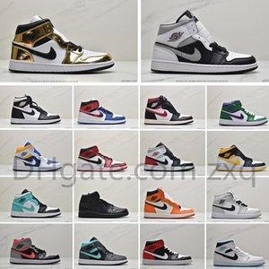 SnakeskinJordanRetro 1 Jumpman Low 1s 1 OG Basketball UNC Chicago Top 3 Travis Scotts Washed Denim stylist Shoes 238554771