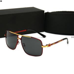 26 classic Design Sunglasses ray Brand Vintage Pilot Sun Glasses Polarized ban UV400 Men Women 58mm 62mm glass Lenses free shopping