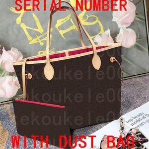 2019 Chaud nouveau sac à main à sacs à main de haute qualité sacs de mode de mode décontracté décoration de tasselle décoration simple épaule sac à main18