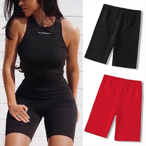 Plus Size Gym Short Leggings Women High Waist Black Fashion SweatPants Push Up Fitness Leggings Casual Pants Women Leginsy