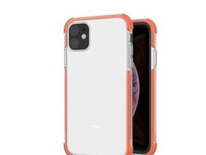 Hot Designer Tpu Tpe Soft Phone Case Cover For Iphone 11 Pro Xs Max 8 7 6 6s jllrCT qpseller