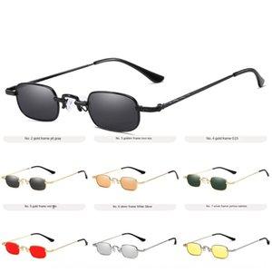 de jQMG Sunglasses Kaleidoscope Óculos Coração Mulheres Reflective Sunglasses Óculos Sun Shaped Frames Moda Mulheres Sun Glasses Love Metal