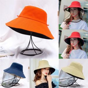 2vzu Fashion Busch Beer Light Pack bad Cuff protect Toboggan Beanie Watch Hat vintage hat Hats Superimposed security white blue Grey bod