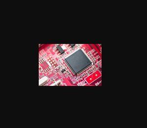 Orijinal Elektronik Bileşen Entegre devre, MS-5 MS-6 MS-6G, MS-7 MS 7G MS-8, MS-8G QFP48 MSI için anakart PCB
