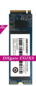 عالية السرعة C2000l برو 512g SSD M 0.2 PCIE Nvme M 0.2