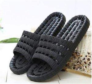 Warm Men Breathable Casual Shoes Mesh Light Bottom Sports Breath pattern stripes lovers Glitter