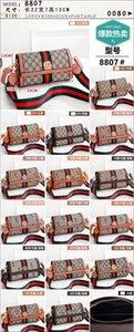 Designer beach bags totes handbags womens tote handbags rushed Free shipping hot best sell fashion beautiful charmV553