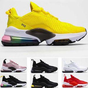 Erkekler Euro boyutu 36-45 2.021 Yeni Sıcak Satış 950 Hava yegane Run spor ayakkabı Koşu Ayakkabı spor
