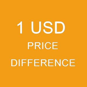 Price Difference ,Extra Fee,Shipping Fee,Easy to buy Link,Accept Mix order! (Please contact us before payment)