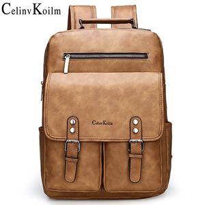 Г-ж Celinv Koilm в PocketBook Мужского Дождевик дорожной сумки девушка Schoolbag
