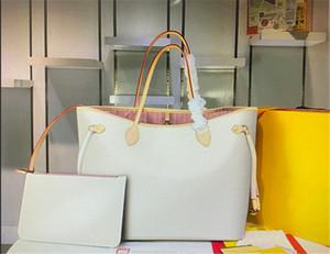 VBNBVVB Stilleri Çanta Ünlü Tasarımcı Marka Adı Moda Deri Çanta Kadın Tote Omuz Çantaları Lady Deri Çanta Çanta Purse40158