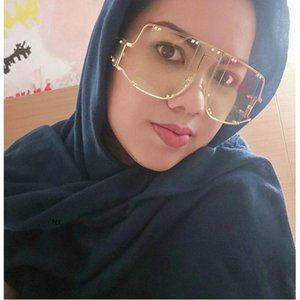 Sunglasses Designer Oversized Visor Shield Women Men Gray Clear Goggles Big Flat Top Mask Sun Glasses Shades NX
