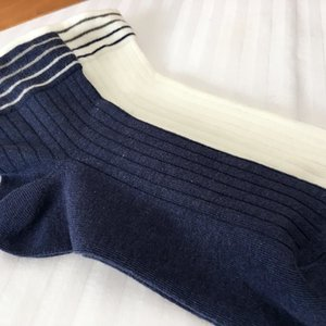 2020 moda de primavera y verano del nuevo Mens del calcetín 20ss mujeres de los hombres de alta calidad del algodón del calcetín del calcetín de los hombres de baloncesto Negro