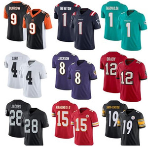 Tampa Bay 12 Tom Brady Rob Gronkowski Mahomes Buccaneer Jeresey 2020 new 13 Mike Evans 14 Chris Godwin Devin White Football Jerseys
