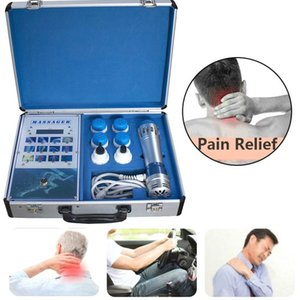 Acoustic Wave Zimmer Shockwave Shockwave Therapy Machine Function Pain Removal For Erectile Dysfunction Ed Treatment
