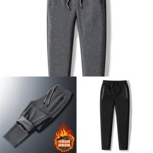 B1A Cyberpunk Herren Hosen Lässige Jogginghose Outdoor Designer Pant Mode Joggers Shorts Outdoor Sport Herren Hosen Stickerei Muster