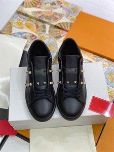 Casual pai sapatos mulheres faixa faixa tripla preto branco ginásio vermelho plataforma cinza amantes treinador sneakers fs201008