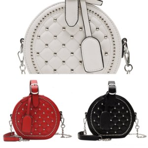Miyqk Classic Retro Diseñador de lujo Ophidia Moda Boston Hombro Totes de moda Simple Japonés Brand Bagbag Handbag Bow Wvxqn