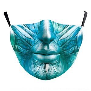 lfbo дышащих Стили Джо Байдена Face Mask моющегося Байдена Харрис Американских Выборы пылезащитные Поставки Маска 18 2020Face Маски