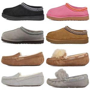 2021 Designer Femmes Australie Bottes Australien Femmes Hiver Snow Fourrure Fourry Satin Boot Bottines Bottines En Cuir Fourrure Chaussures N ° 69