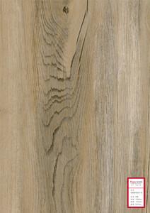 SPC Floorings / Vinylböden / Boden KBW1003