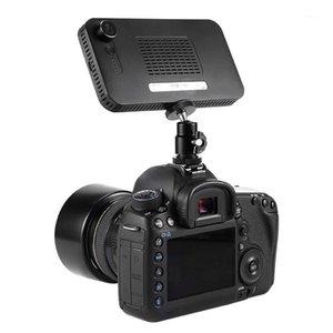 Ordro-Lampe-LED-Hochleistungs-Dimmable-Video-Flash-Fülllicht für Ordro-Kamera AC3 AC5 für Kamera-Mobiltelefone1