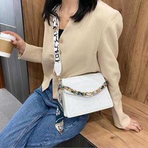 Fahsion Frauen-Beutel-Schulter-Beutel Crossbody Beutel-Qualitäts-beste verkaufende populäre Hot-Art-Frauen Handtaschen